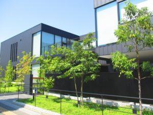 ZEH住宅について【海老名市 綾瀬市 新築分譲 住宅コラムver.458】